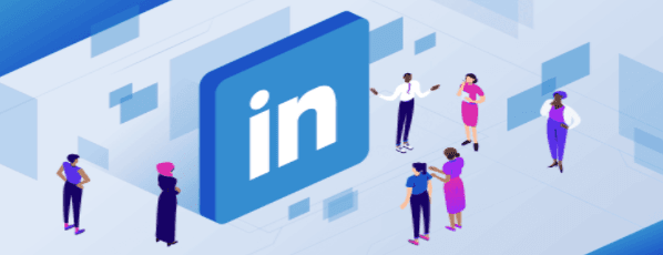 How can LinkedIn Outreach Automation help you get ahead of your Competitors?